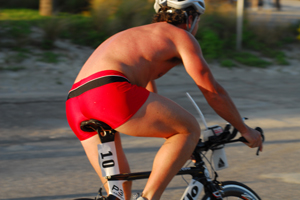 Improved Triathlon Performance & Recovery With Orem Chiropractic