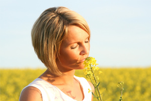 Orem Chiropractic For Allergies