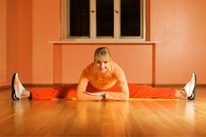stretching health flexibility chiropractor utah orem
