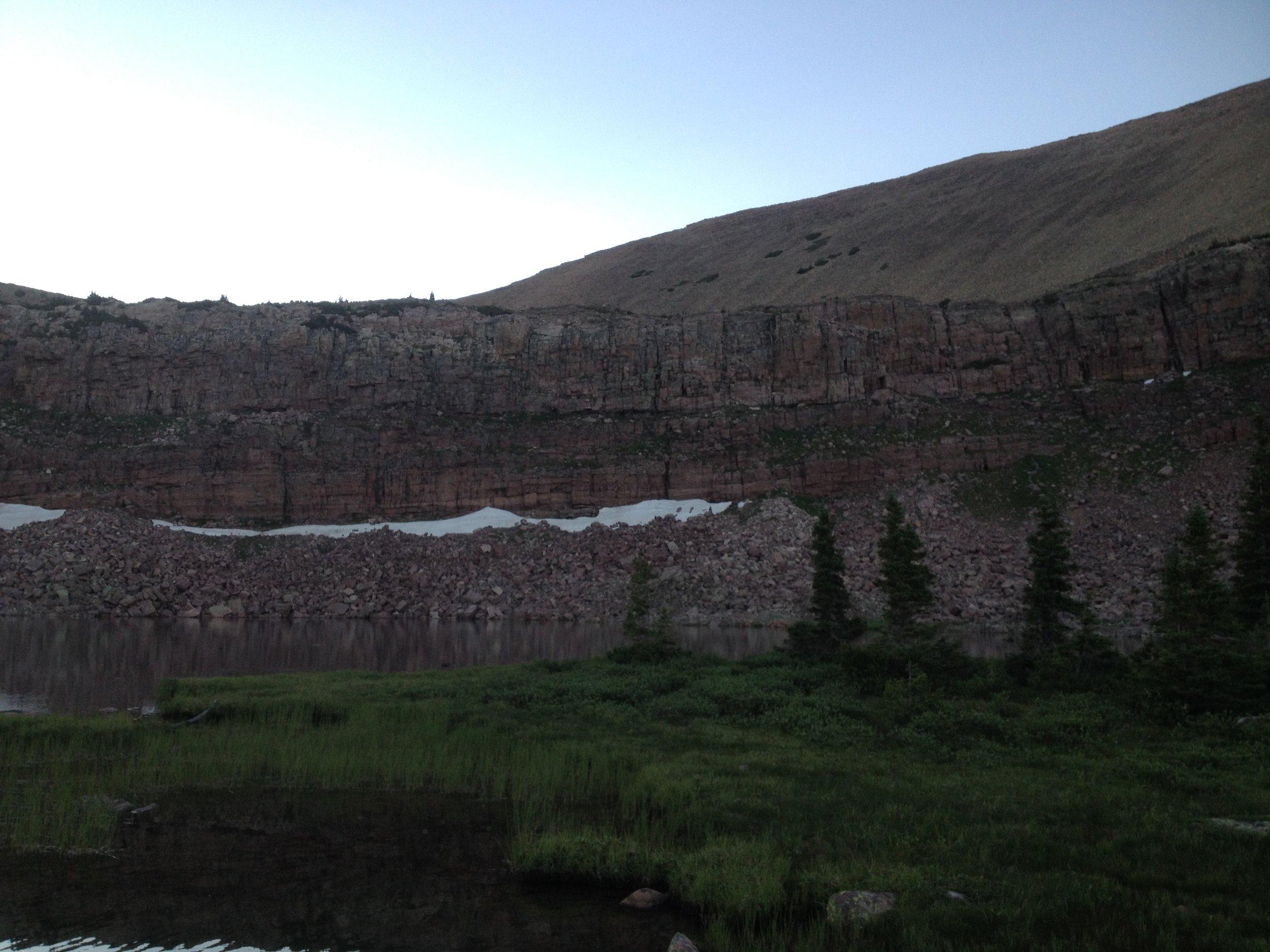 Orem Dizziness Specialist Orem Utah Helen Lake