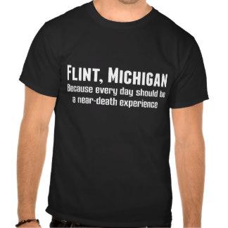 Orem Chiropractor From Flint Michigan
