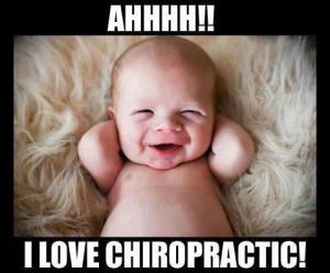 orem chiropractic for kids