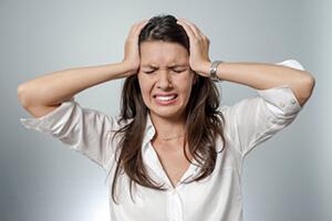 Orem headaches migraine relief
