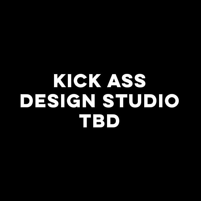 KickAssDesignStudioTBD.jpg