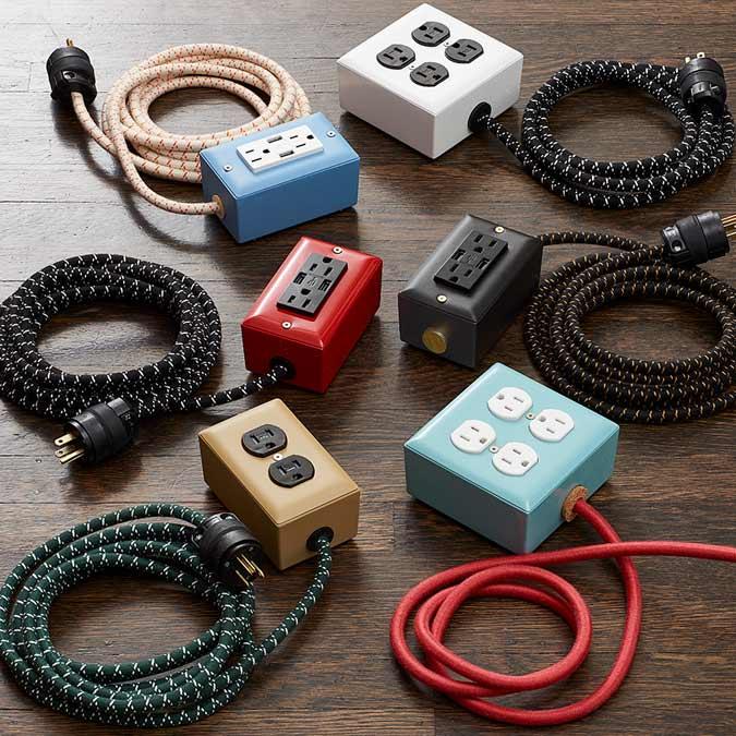 stylish-extension-cords.jpg