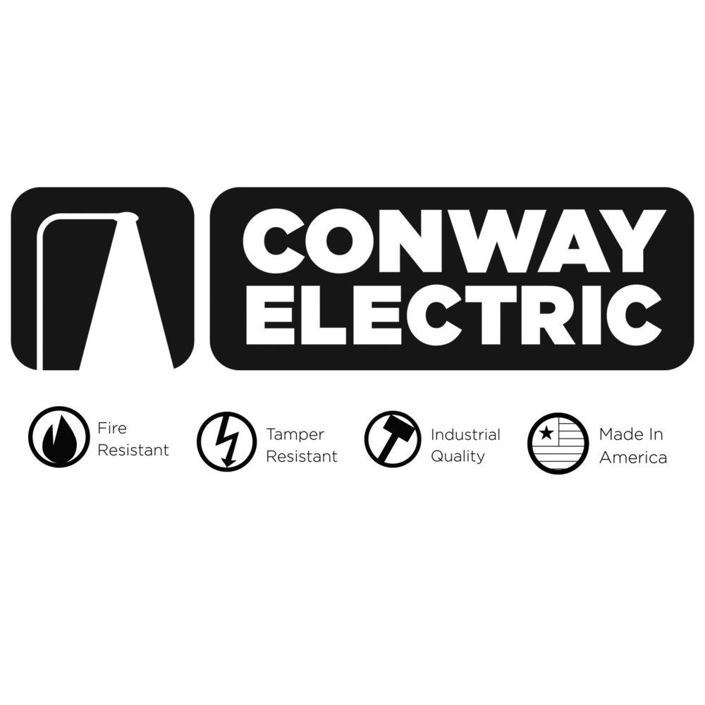 29149560_conway_electric_5inch_300dpi3.jpg