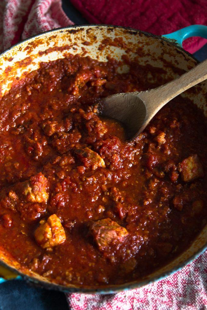 Pork Ragu-beyondthebayoublog.com-1
