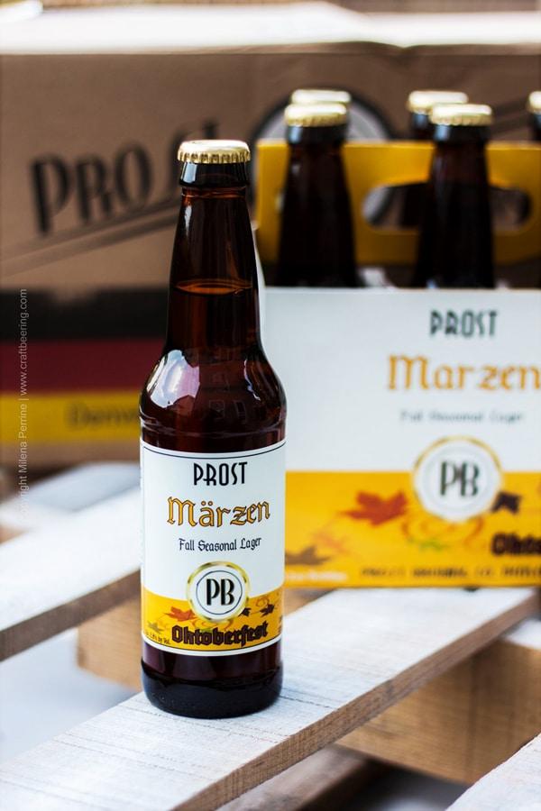 Prost-Brewing-Marzen-Giveaway