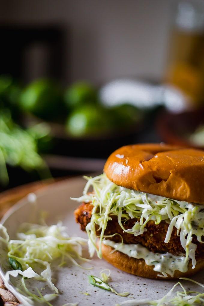 crispy-fish-sandwich-4.jpg