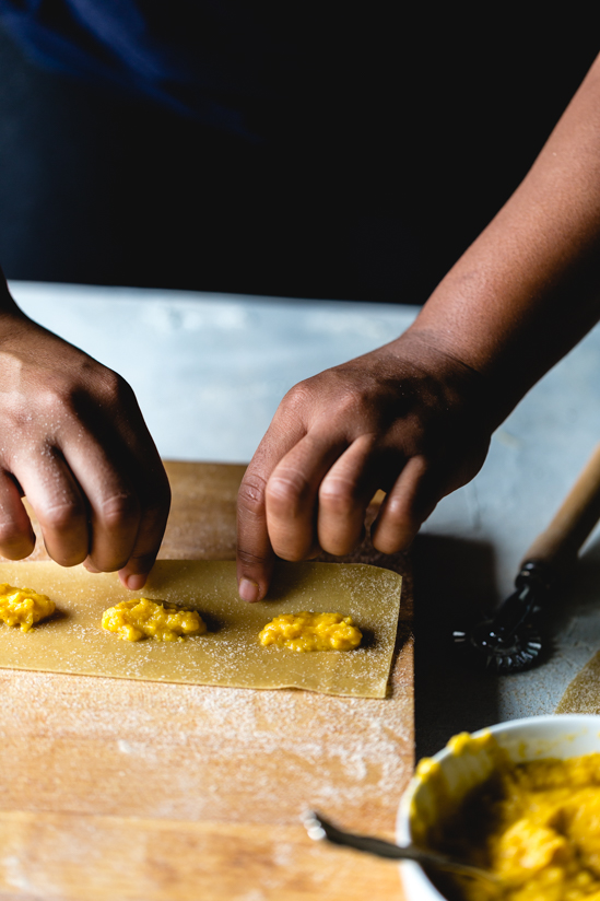 Pumpkin Tortellini-beyondthebayoublog2-001.jpg