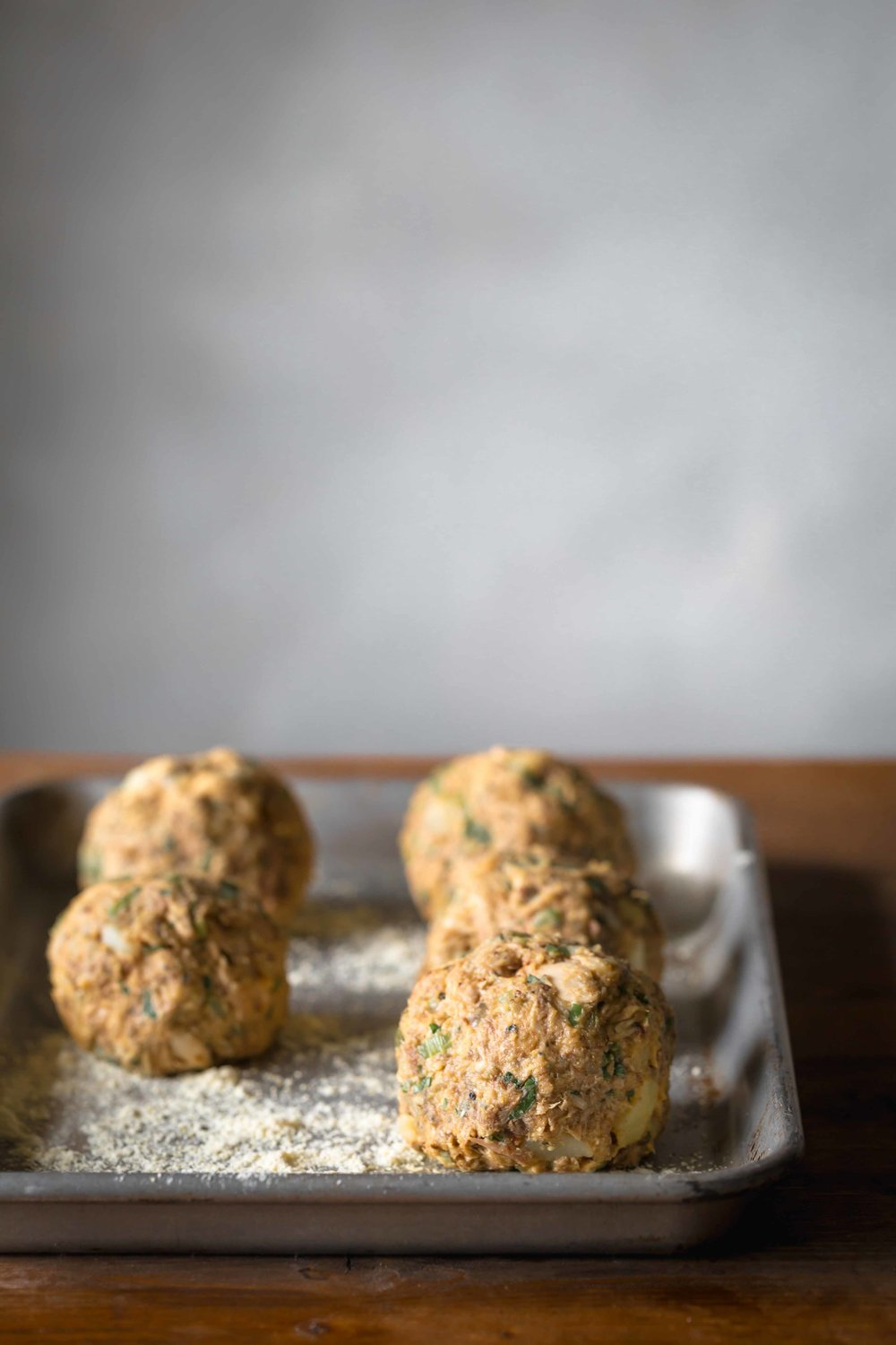 creole mackerl balls with cane syrup-11.jpg