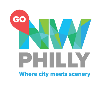 Go NW Philly