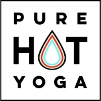 Pure Hot Yoga St. Louis