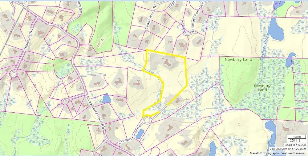 GIS Pic.jpg