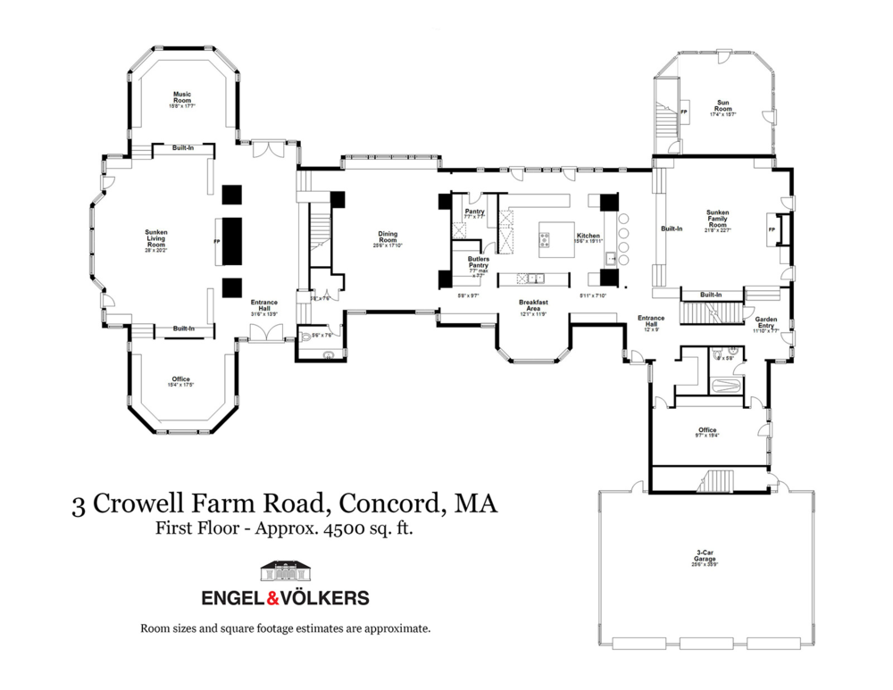 3 Crowell Farm Road, first floor.png