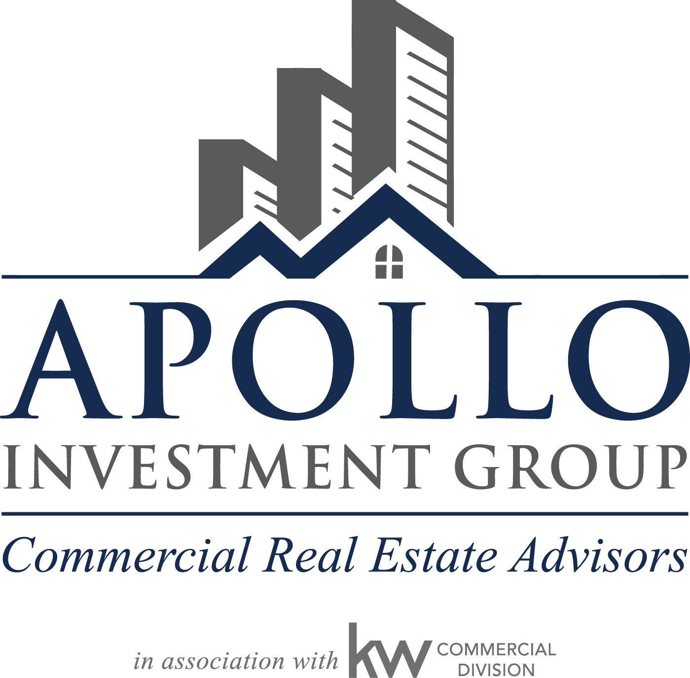 Apollo Investment Group | Commercial Real Estate Advisors