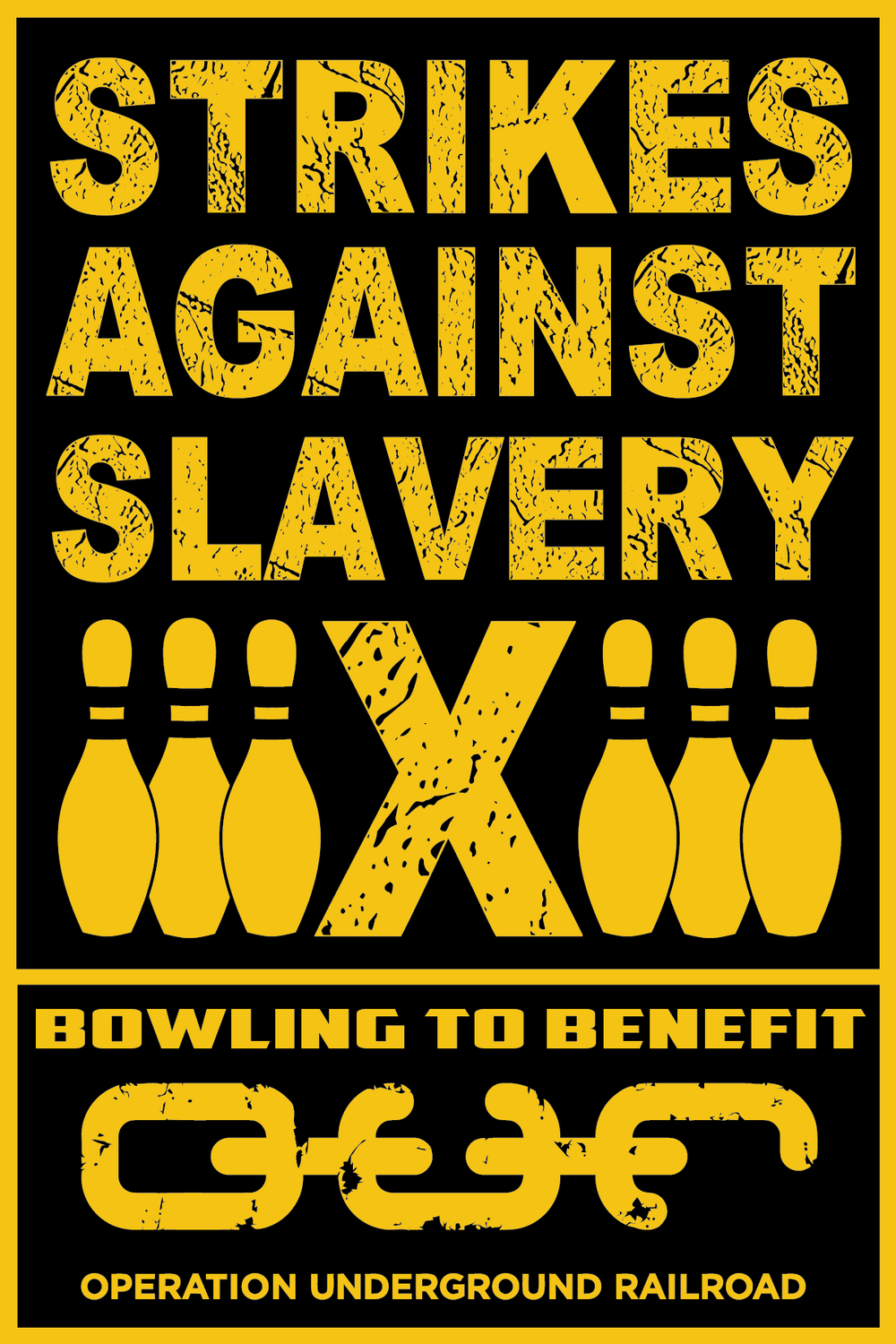 Strikes against slavery_master logo.png
