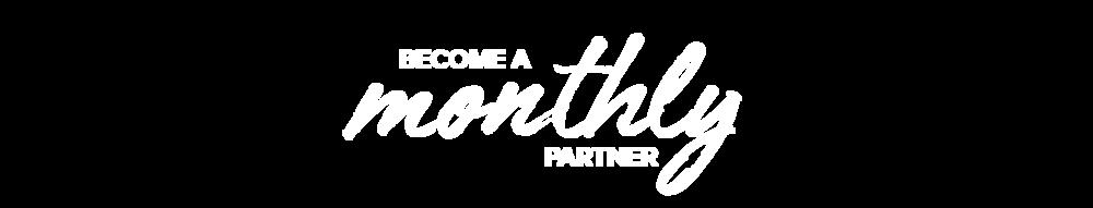 monthlypartner.png
