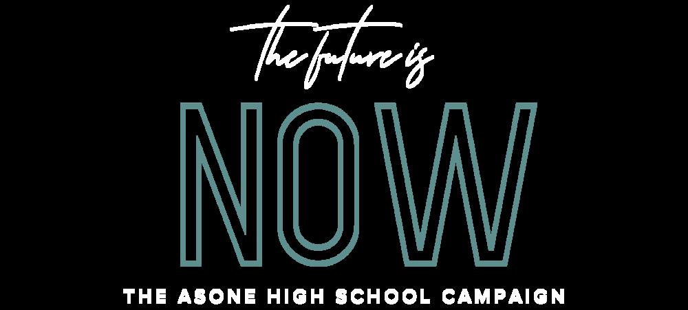 FutureIsNow.png
