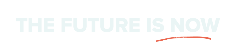 The Future is Now Logo_Horizontal Dark - 4C.png