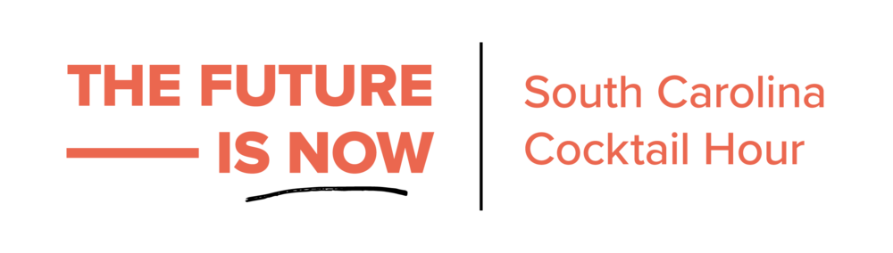 The Future is Now Logo_SC Horizontal - 4C.png