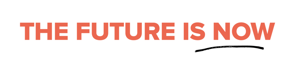 The Future is Now Logo_Horizontal - 4C.png