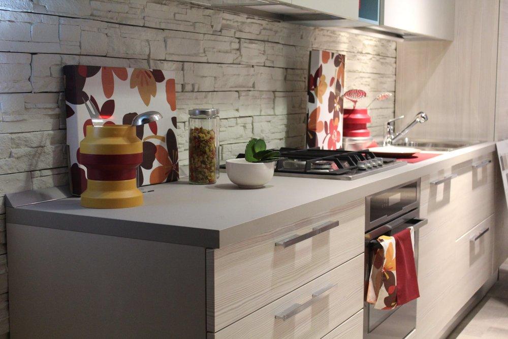 Small Kitchen ideas studio city