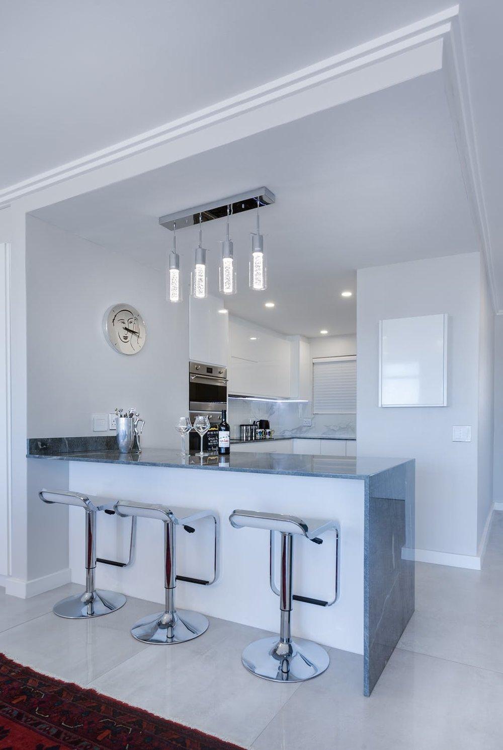 Kitchen remodeling ideas Long Beach