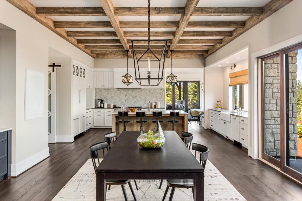 kitchen Design ideas Burbank, CA