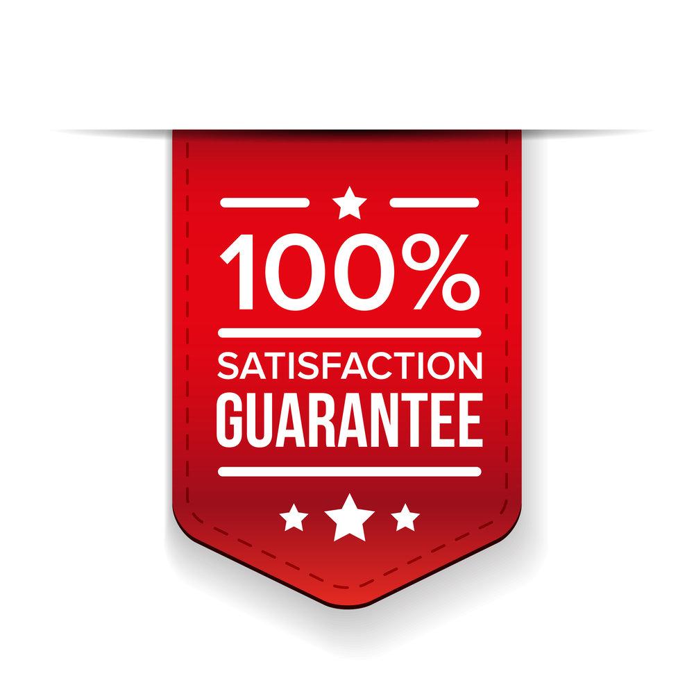 100%-Happy3.png