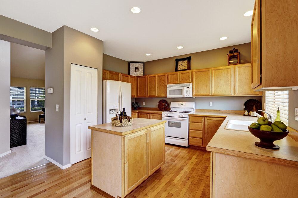 Kitchen Remodeling In Riverside Ca Kitchen Repair Novel Remodeling