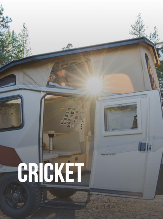 OCRV_LightWeightTrailers_taxa_Cricket.png