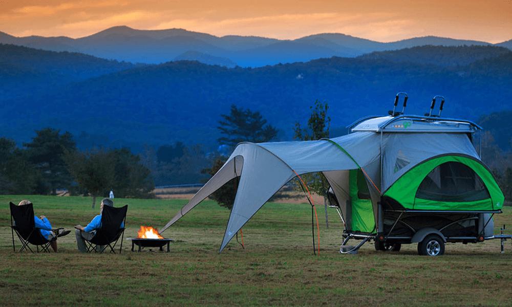 camper mode.png