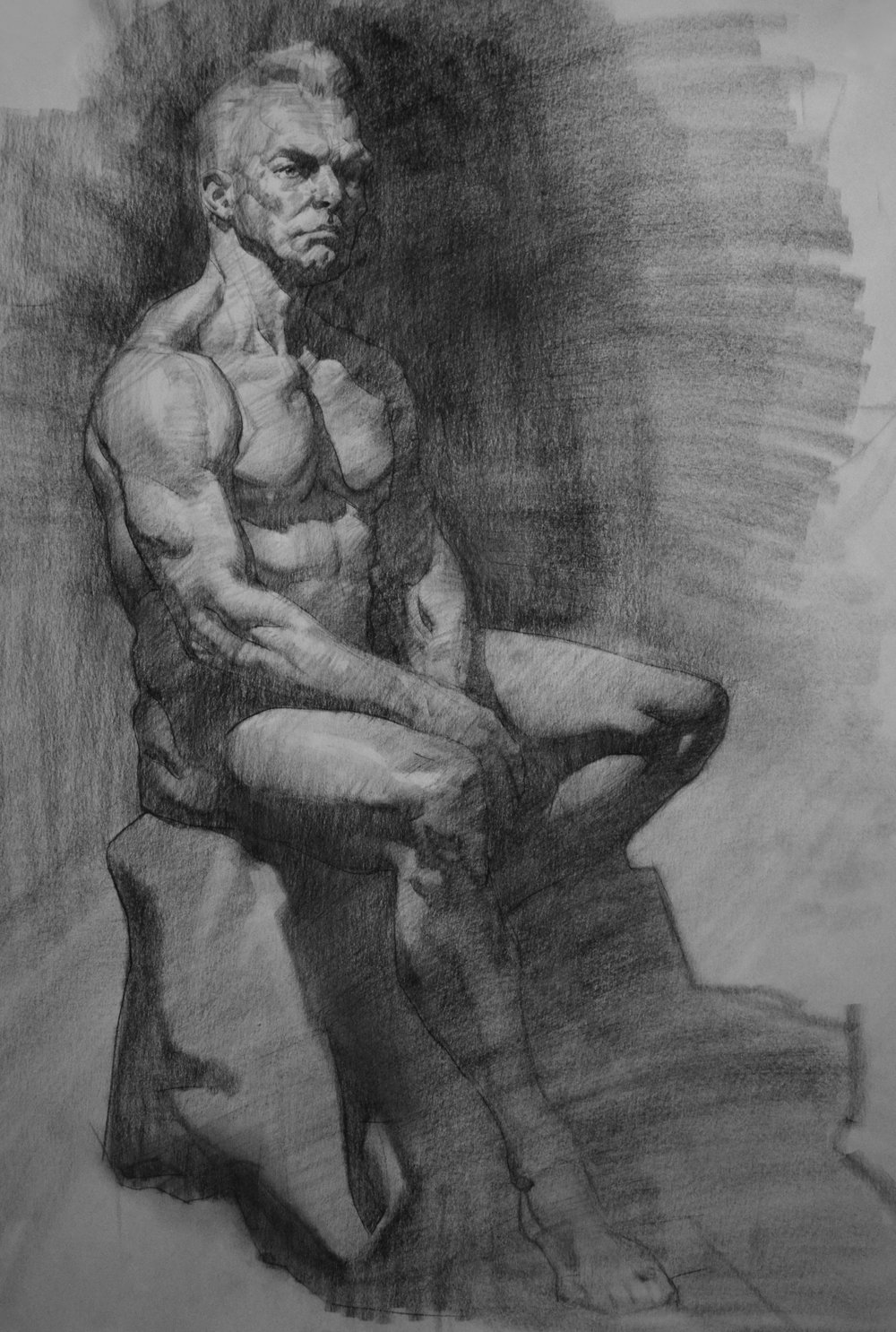 Charcoal_AnatomyStudies_Male_02.jpg