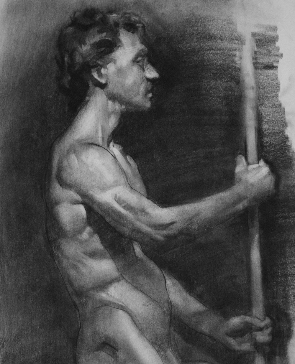 Charcoal_AnatomyStudies_Male_04.jpg