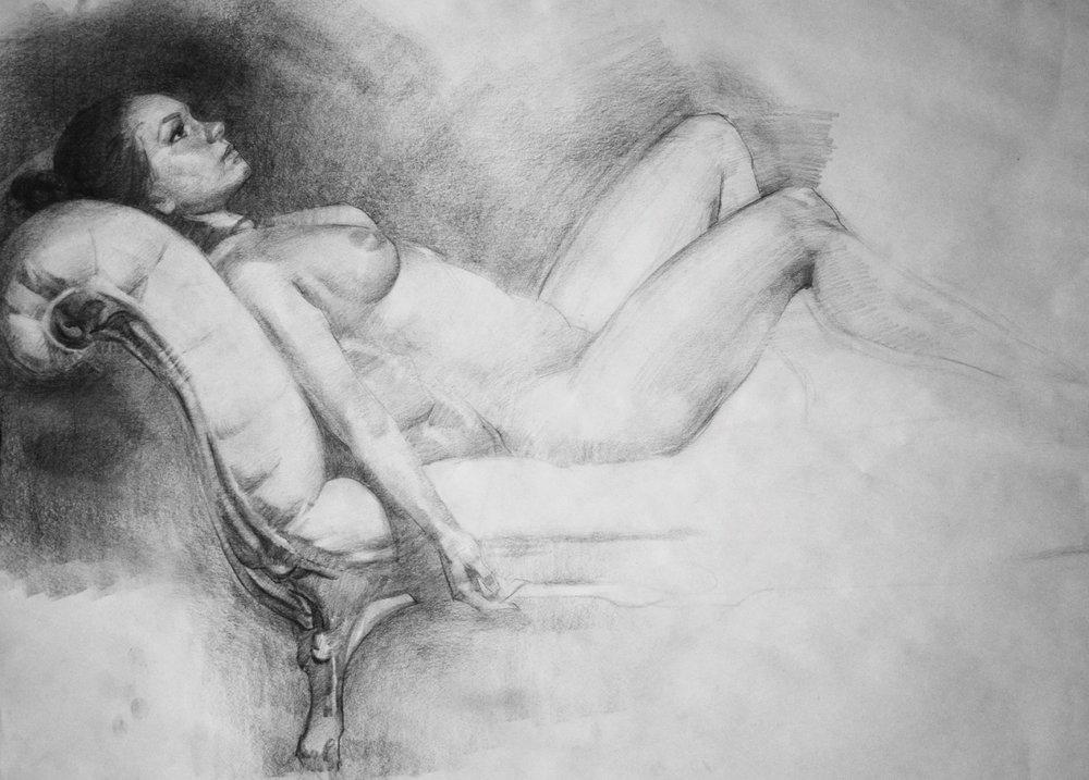 Charcoal_AnatomyStudies_Female_06.jpg