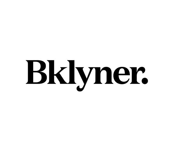 logo_brklyn.png