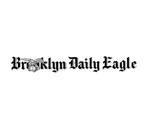 brklyn_eagle.png