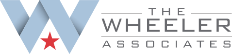 The Wheeler Associates