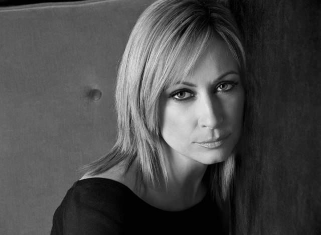 Linda Eder: 2007