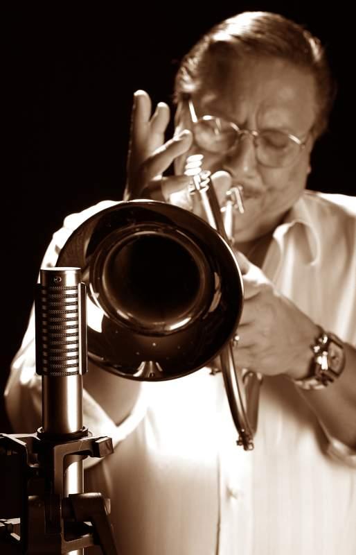 Arturo Sandoval: 2009