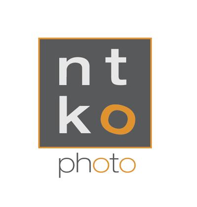 ntkophoto_logo_white.png
