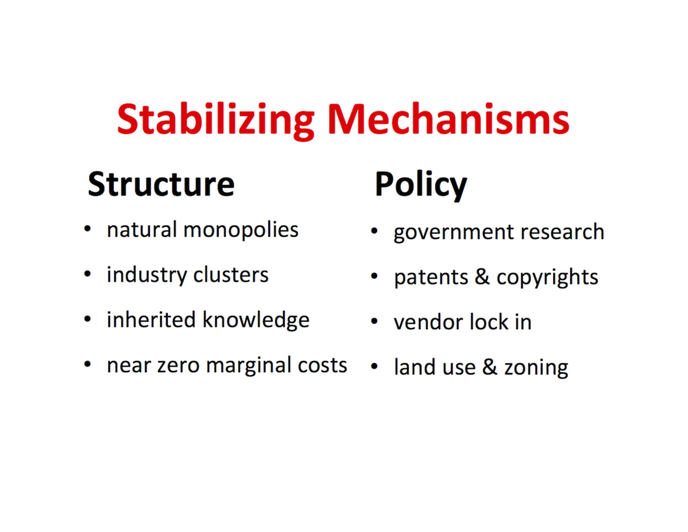 stabliziing mechanisms.png
