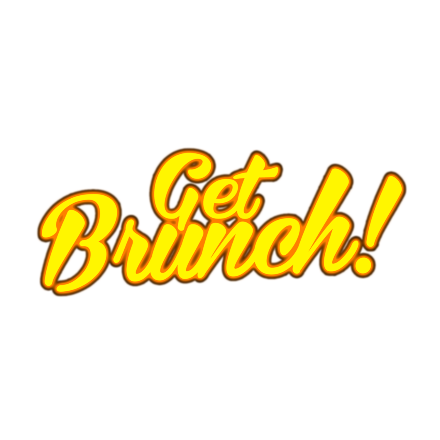 GET BRUNCH! ATL's Best Brunch Party