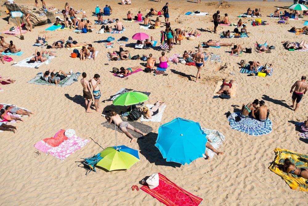 beach-travel-wifi.jpg
