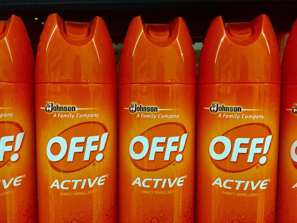yogofi_jane_travel_wifi_mosquito_repellent_spray.jpg