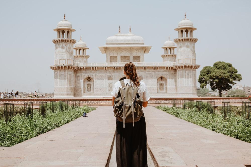Travel_wifi_yogofi_insurance_jane_india_traveller.jpg
