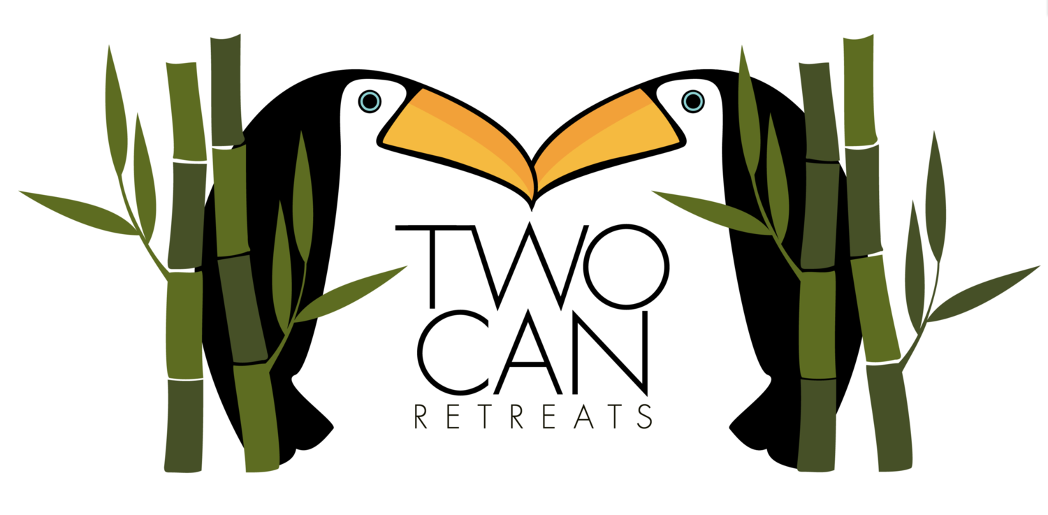 TWOCAN RETREATS