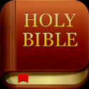 Bible-app-icon-english-900x900.png