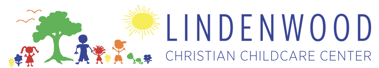 Lindenwood Christian Childcare Center